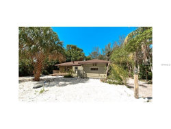 Photo of 6989 Longboat Drive S, LONGBOAT KEY, FL 34228 (MLS # T2930527)