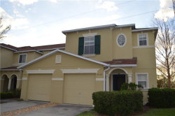 Photo of 2038 Sunset Meadow Drive, CLEARWATER, FL 33763 (MLS # T2930695)