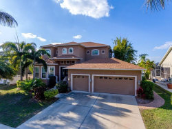 Photo of 923 Bunker View Drive, APOLLO BEACH, FL 33572 (MLS # T2931001)