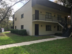 Photo of 11724 Raintree Lake Lane, Unit A, TEMPLE TERRACE, FL 33617 (MLS # T2932730)