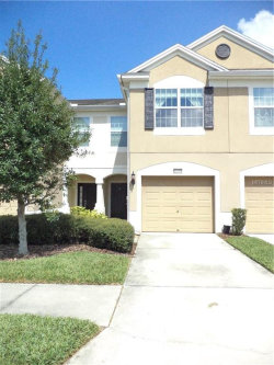Photo of 10208 Red Currant Court, RIVERVIEW, FL 33578 (MLS # T2933175)