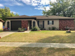 Photo of 712 Innergary Place, VALRICO, FL 33594 (MLS # T2933977)