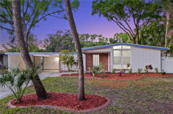 Photo of 604 Courtney Drive, TEMPLE TERRACE, FL 33617 (MLS # T2934282)