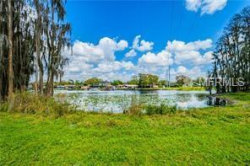 Photo of 0 Wilsky Rd Road, LAND O LAKES, FL 34639 (MLS # T2934484)