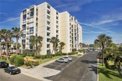 Photo of 800 S Gulfview Boulevard, Unit 401, CLEARWATER BEACH, FL 33767 (MLS # T2934721)
