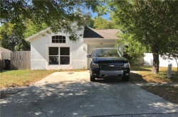 Photo of 6203 Gassino Place, RIVERVIEW, FL 33578 (MLS # T2935092)