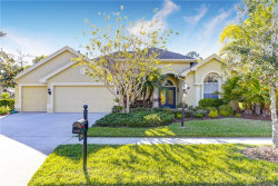 Photo of 2743 Blue Springs Place, WESLEY CHAPEL, FL 33544 (MLS # T2935104)