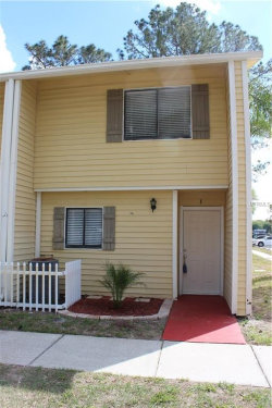 Photo of 22630 Gage Loop, Unit 1, LAND O LAKES, FL 34639 (MLS # T2935122)