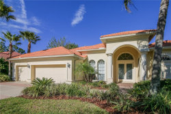 Photo of 17235 Emerald Chase Drive, TAMPA, FL 33647 (MLS # T2935140)