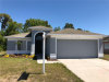 Photo of 11857 Brenford Crest Drive, RIVERVIEW, FL 33579 (MLS # T2935188)