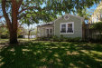 Photo of 209 S Arrawana Avenue, TAMPA, FL 33609 (MLS # T2935214)