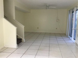 Photo of 12425 Touchton Drive, Unit 80, TAMPA, FL 33617 (MLS # T2935230)
