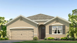 Photo of 4013 Willow Branch Place, PALMETTO, FL 34221 (MLS # T2935256)
