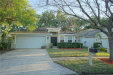 Photo of 4710 Whispering Wind Avenue, TAMPA, FL 33614 (MLS # T2935285)