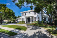 Photo of 517 Lucerne Avenue, TAMPA, FL 33606 (MLS # T2935377)