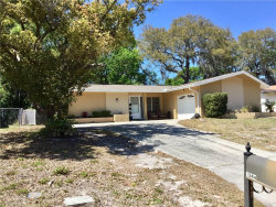 Photo of 1944 Barbara Avenue, CLEARWATER, FL 33755 (MLS # T2935416)