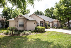 Photo of 2917 Clubhouse Drive, PLANT CITY, FL 33566 (MLS # T2935555)