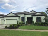 Photo of 8930 Crystal Creek Court, LAND O LAKES, FL 34638 (MLS # T2935627)