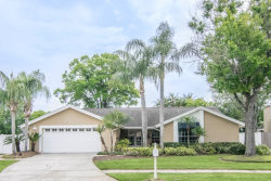 Photo of 14809 Hadleigh Way, TAMPA, FL 33624 (MLS # T2935885)