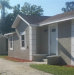 Photo of 1020 N Madison Avenue, CLEARWATER, FL 33755 (MLS # T2936086)