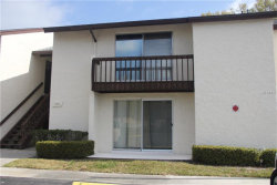 Photo of 4215 E Bay Drive, Unit 1701A, CLEARWATER, FL 33764 (MLS # T2936093)