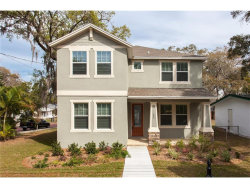 Photo of 668 11th Avenue S, ST. PETERSBURG, FL 33701 (MLS # U7778105)