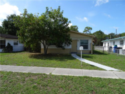 Photo of 710 71st Avenue N, ST. PETERSBURG, FL 33702 (MLS # U7778794)