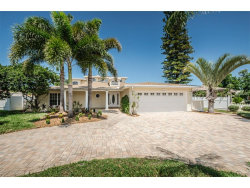 Photo of 452 Bath Club Boulevard N, NORTH REDINGTON BEACH, FL 33708 (MLS # U7779896)