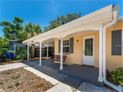 Photo of 6240 5th Ave S, ST. PETERSBURG, FL 33707 (MLS # U7782368)