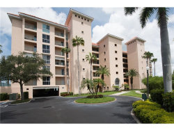 Photo of 4850 Osprey Drive S, Unit 506, SAINT PETERSBURG, FL 33711 (MLS # U7785514)