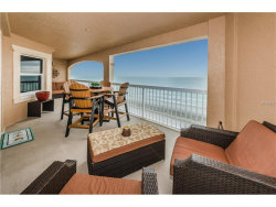 Photo of 17040 Gulf Boulevard, Unit 400, NORTH REDINGTON BEACH, FL 33708 (MLS # U7798541)