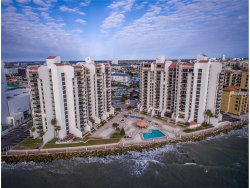 Photo of 450 S Gulfview Boulevard, Unit 1802, CLEARWATER BEACH, FL 33767 (MLS # U7805227)