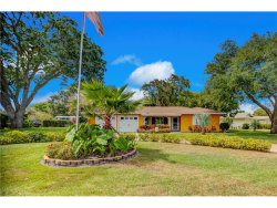 Photo of 29 Bel Forest Drive, BELLEAIR BLUFFS, FL 33770 (MLS # U7815484)