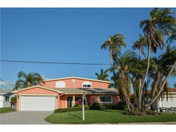 Photo of 515 Crystal Drive, MADEIRA BEACH, FL 33708 (MLS # U7815901)