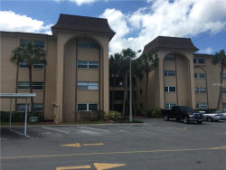 Photo of 2525 W Bay Drive, Unit D40, BELLEAIR BLUFFS, FL 33770 (MLS # U7816162)