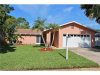 Photo of 10830 Del Prado Drive W, LARGO, FL 33774 (MLS # U7816696)