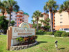 Photo of 18450 Gulf Boulevard, Unit 202, INDIAN SHORES, FL 33785 (MLS # U7817295)