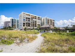 Photo of 1400 Gulf Boulevard, Unit 506, CLEARWATER BEACH, FL 33767 (MLS # U7817299)