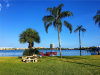 Photo of 1898 Shore Drive S, Unit 114, SOUTH PASADENA, FL 33707 (MLS # U7817457)