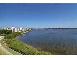 Photo of 7963 Sailboat Key Boulevard S, Unit 401, SOUTH PASADENA, FL 33707 (MLS # U7818083)