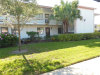 Photo of 167 Lakeview Way, Unit 167, OLDSMAR, FL 34677 (MLS # U7818373)