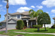 Photo of 1705 Regal Mist Loop, TRINITY, FL 34655 (MLS # U7818515)