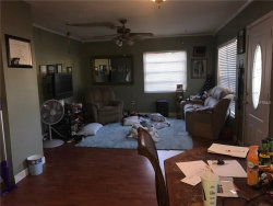Tiny photo for 8360 58th Street N, PINELLAS PARK, FL 33781 (MLS # U7818610)
