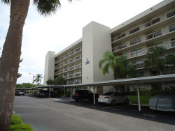Photo of 1320 Pasadena Avenue S, Unit 508, SOUTH PASADENA, FL 33707 (MLS # U7818641)