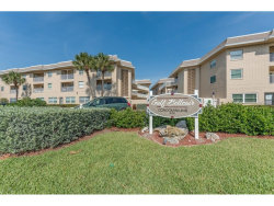 Photo of 3100 Gulf Boulevard, Unit 124, BELLEAIR BEACH, FL 33786 (MLS # U7818742)
