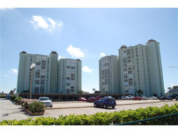 Photo of 420 64th Avenue, Unit 1103, ST PETE BEACH, FL 33706 (MLS # U7819398)