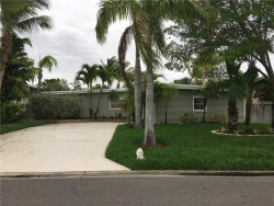 Photo of 6970 Grande Vista Way S, SOUTH PASADENA, FL 33707 (MLS # U7820231)
