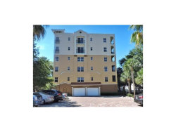 Photo of 2940 W Bay Drive, Unit 203, BELLEAIR BLUFFS, FL 33770 (MLS # U7820633)