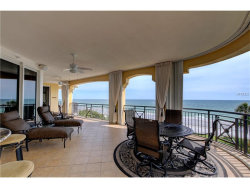 Photo of 16300 Gulf Boulevard, Unit 300B, REDINGTON BEACH, FL 33708 (MLS # U7820729)