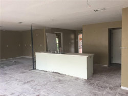 Tiny photo for 2813 Long View Drive, CLEARWATER, FL 33761 (MLS # U7821115)